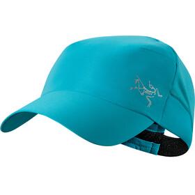 Arc'teryx Calvus Headwear blue